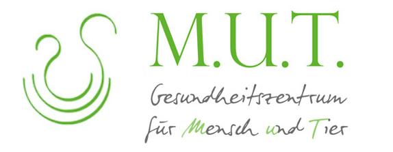 Gesundheitszentrum MUT - Manfred Rettenbacher